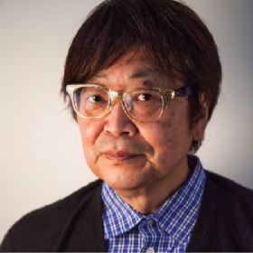 黒崎輝男  |  Teruo Kurosaki