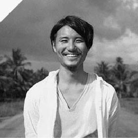 本村拓人  |  Takuto Motomura